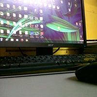 Photo taken at Paradigm Ingenieurs Sdn Bhd by Amirul N. on 2/21/2013