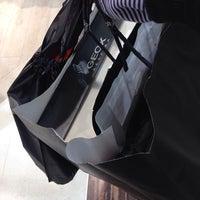 1/13/2014にアデ ヘンドラ サ.がABC-MART 銀座店で撮った写真