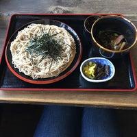 Photo taken at 彩呼亭 by 吉田 水. on 1/24/2015