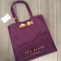 Photo taken at Ted Baker by TA1AB on 12/21/2015