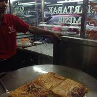 Photo taken at Restoran Sederhana by .tanina. on 1/3/2016