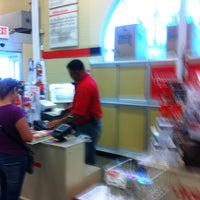 ... Photo Taken At Office Depot By Jeff P. On 5/5/2013 ...