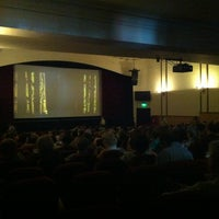 Foto tomada en Teatro Nescafé de las Artes por Rene N. el 12/8/2012