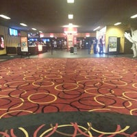 Photo taken at AMC Loews Webster 12 by Fahad on 6/23/2013