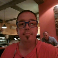Photo taken at Tapas by Xavier a. on 9/24/2016