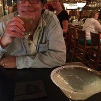 Photo taken at Mahoney's Atlantic Bar & Grill by Mahara A. on 6/13/2015