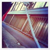 Photo taken at Ogilvy by Davide M. on 12/3/2012