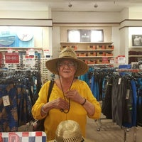 Photo taken at JCPenney by Kim M. on 5/18/2016