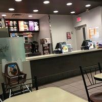 Photo taken at McDonald's by Miranda L. on 6/22/2013