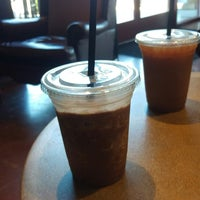 Photo taken at Cooper's Coffee House by Jamie C. on 8/25/2015