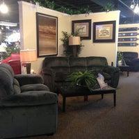 ... Photo Taken At Baileyu0026amp;#39;s Furniture By Kae Q. On 8 ...