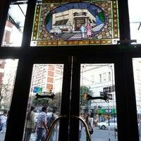 รูปภาพถ่ายที่ Café de los Angelitos โดย Martin F. เมื่อ 4/19/2013