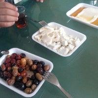 Photo taken at Güvendere Mahallesi by gezgin on 5/3/2015