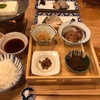 Photo taken at Ryokufuso by Jin-ichiro O. on 8/13/2018