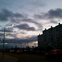 Photo taken at Школа №11 by Adolf S. on 9/12/2016