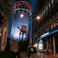 Photo taken at İlk Kurşun Mesleki ve Teknik Anadolu Lisesi by !!🐬Asknakgl🐬!! .. on 2/12/2017