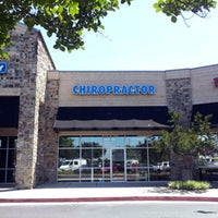 Photo taken at Wellness For Life Chiropractic by Dr Sten E. on 7/7/2013