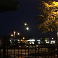 Photo taken at Starbucks by Natali M. on 8/1/2015