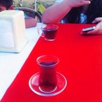 Photo taken at Şalhan Apart inn by Zeynep F. on 7/7/2016