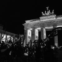 Das Foto wurde bei Critical Mass Berlin von Critical Mass Berlin am 2/14/2015 aufgenommen