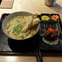 Photo taken at 묘오또 수원점 by WooZooNingen on 8/19/2014