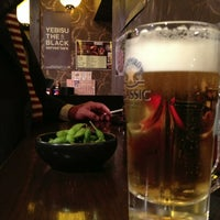 Photo taken at ニュー三幸 テレビ塔店 by Kenichirou M. on 11/29/2012