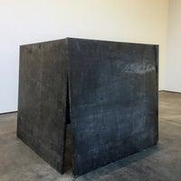 Foto tirada no(a) David Zwirner Gallery por Monica D. em 1/13/2018