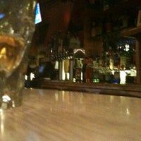 Photo taken at The Torch Bar and Grill by Johnnie W. on 11/1/2012