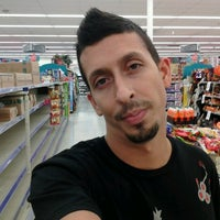 Photo taken at Walgreens by Gabe H. on 11/2/2012