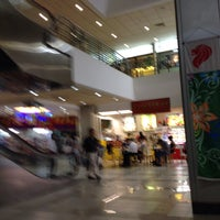 Photo taken at Sultan Plaza by Dmitri G. on 7/19/2016