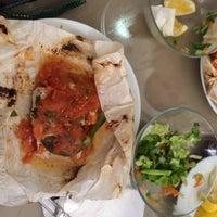 3/7/2014 tarihinde Melis B.ziyaretçi tarafından İstiridye'de çekilen fotoğraf