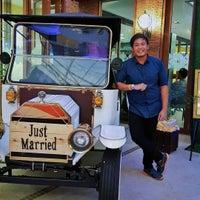 Photo taken at Pepperland Hotel by Don Johnson V. on 8/6/2016