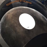 Photo taken at Moon Rock by Leonda L. on 5/4/2017
