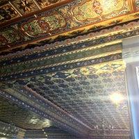 8/16/2012 tarihinde Gür Emreziyaretçi tarafından Tarihi Emirşeyh Köftecisi'de çekilen fotoğraf
