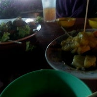 Photo taken at Nurul Ifa Restaurant by ery r. on 8/15/2012