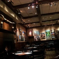 Photo taken at BlackFinn American Grille by Nathan on 11/23/2011