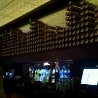 Снимок сделан в Analog Bar пользователем James S. 10/28/2011