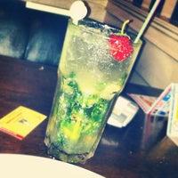 Photo taken at Morgan Club by Artem T. on 6/12/2012