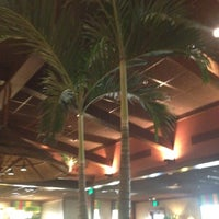 Photo taken at Bahama Breeze by Kathleen S. on 4/2/2012