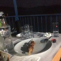 Photo taken at Paradise Restaurant by Deniz Ş. on 9/3/2018