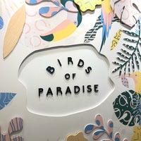 Photo prise au Birds of Paradise Gelato Boutique par Yi-Wen C. le10/14/2018