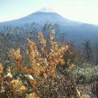 Photo taken at 王岳 by Shinnichi M. on 11/4/2012
