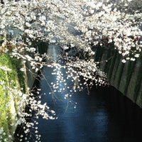 Photo taken at 緑橋 by aopen 0. on 3/21/2013