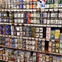 Foto tomada en 酒館 内藤商店 por aopen 0. el 5/21/2016