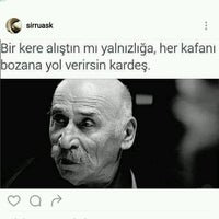 Photo taken at özen bilişim by Güler B. on 8/18/2016