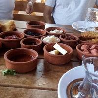 8/3/2018 tarihinde Elif Ö.ziyaretçi tarafından Mutluköy Nostalji Köy Kahvaltısı'de çekilen fotoğraf