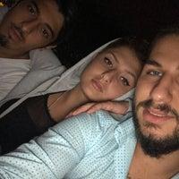 Photo taken at 740lar by Barış K. on 8/23/2017