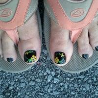 Nail art fort oglethorpe ga photo taken at nail art by stephanie y on 9222012 prinsesfo Choice Image