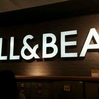 Photo taken at Pull & Bear by Carolina C. on 12/15/2016