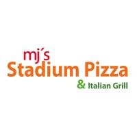 Photo taken at Lakeland Stadium Pizza and Italian Grill by Lakeland Stadium Pizza and Italian Grill on 2/16/2015